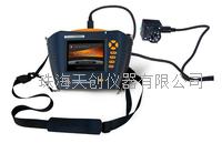 智能数显彩屏HC-CK102裂缝测宽仪 HC-CK102