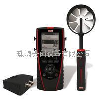 KIMO原装进口MP210多功能测量仪 MP210
