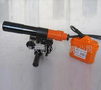 直流供电YHJ-600矿用本安型激光指向儀 YHJ-600