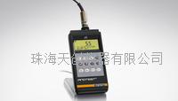 ANOTEST YMP30-S阳极氧化铝密闭性测试仪 YMP30-S