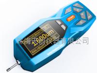 NDT150高精度便携式粗糙度测试仪 NDT150
