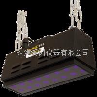 PM-1600BLH悬挂式紫外线灯 PM-1600BLH