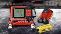 多功能ZBL-R800混凝土钢筋检测仪 ZBL-R800
