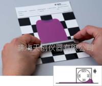 BYK进口2040四边式涂膜器 BYK 2040
