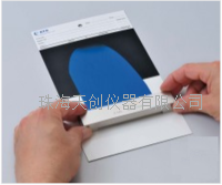BYK5550 不锈钢条形涂膜器 BYK5550