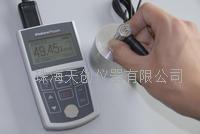 MiniTest 420/430/440精密超声波测厚仪 MiniTest 420/430/440
