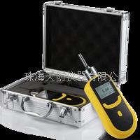 SKY2000-CS2泵吸式二硫化碳检测仪 SKY2000-CS2