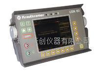 德国K.K USN60数字超声波探伤仪