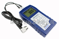 高性价比DR85超声波测厚仪 DR85