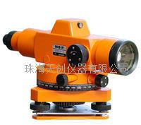 博飞DZS3-1自动安平水准仪 DZS3-1