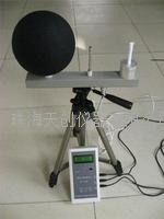 数字LY-09型WBGT指数仪 LY-09