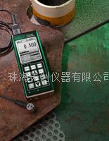 美国DAKOTA MMX-7/CMX/CMXDL/CMXDL+超聲波測厚儀 MMX7
