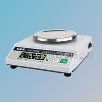 双杰T500电子天平 T500