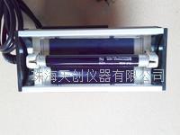 美国斯贝利Spectronics EN-160/FA手持式紫外线灯 EN-160/FA