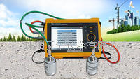 ZBL-U5300升级版非金属超声检测仪