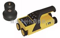 YT-HD90一体式楼板厚度测试仪