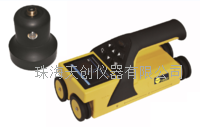 YT-HD90一體式樓板厚度測試儀 YT-HD90