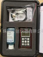 高精度美国DAKOTA PX-7手持式超聲波測厚儀 PX-7