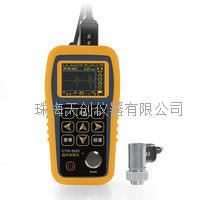 CTS-500穿透型超声波测厚仪 CTS-500
