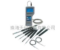 加野手持式多功能65Ser环境测量仪