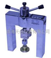 数显JWTJ-10S碳纤维粘结强度检测仪