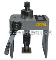 多功能JW-6000C粘结强度检测仪