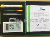 英国PPM手持式室内直读式HTV甲醛检测仪 HTV