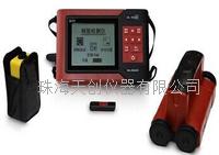 ZBL-R630A手持式钢筋扫描仪 ZBL-R630A