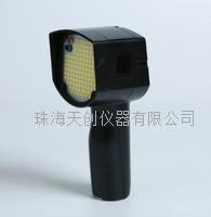手持式PT-L200B充电频闪仪 PT-L200B