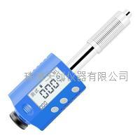 HL150全角度笔式一体里氏硬度计 HL-150