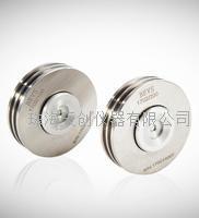 湿膜轮BEVS 1702湿膜测厚仪 BEVS1702