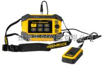 HC-GY21混凝土钢筋检测仪 HCGY21