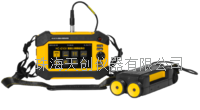 HC-GY31混凝土钢筋扫描检测仪 HC GY31