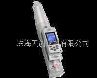 HT550-V一体式数字高强回弹仪 HT550V