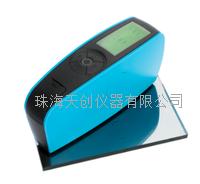 YG60单角度手持式光澤度儀 YG-60