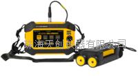HC-GY31手持式鋼筋掃描儀 HCGY31
