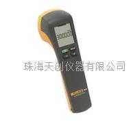 Fluke 820-2 LED手握式頻閃儀 Fluke820-2