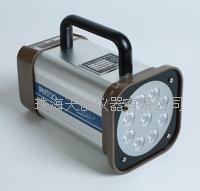 PT-L01A-L充电手握式頻閃儀 PT-L01A-Laser