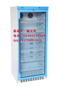 保存3000毫升生理盐水袋的37度加温柜,加温柜