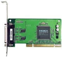 CP-102UL代理MOXA 2串口卡 CP-102UL