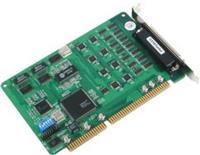 C218Turbo/PCI代理MOXA多串口卡 C218Turbo/PCI