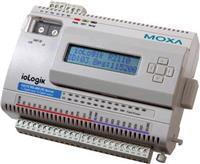 ioLogik R2140代理MOXA工业I/O ioLogik R2140