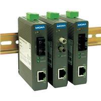 MOXA商洛IMC-21-M-SC销售价格 IMC-21-M-SC