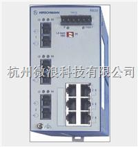 赫斯曼交换机RS20-0900MMM2SDAE价格 RS20-0900MMM2SDAE