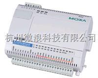 MOXA昆明ioLogik E2214价格 ioLogik E2214