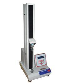單柱拉力機 TSI005A