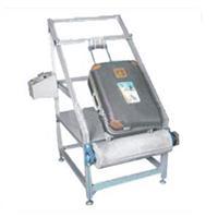 皮箱行走路況試驗機(單輥輪式) TSC001