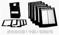 褶裥外觀模型 TSK009