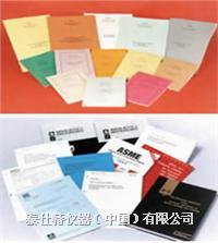 紡織標準及測試方法 TSK014