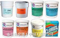 標準洗滌劑 TSK019